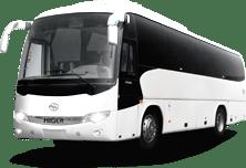 автобусы до 35 мест