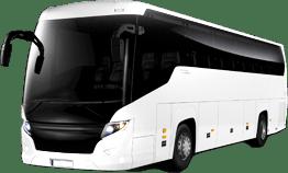 автобусы до 50 мест